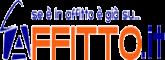 TecnoimmobiligGroup partner:Affitto.it
