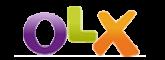 TecnoimmobiligGroup partner:Olx