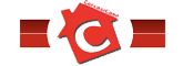 TecnoimmobiligGroup partner:CercasiCasa