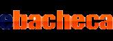 TecnoimmobiligGroup partner:Ebacheca