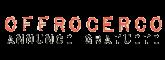 TecnoimmobiligGroup partner:OffroCerco