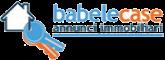 TecnoimmobiligGroup partner:BabeleCase