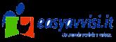 TecnoimmobiligGroup partner:EasyAvvisi