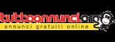 TecnoimmobiligGroup partner:TuttoAnnunci