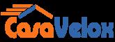 TecnoimmobiligGroup partner:CasaVelox