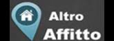 TecnoimmobiligGroup partner:AltroAffitto