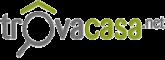 TecnoimmobiligGroup partner:TrovaCasa