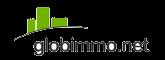 TecnoimmobiligGroup partner:Globimmo