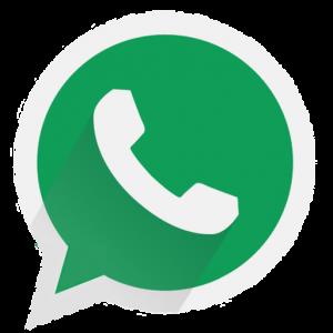 Invia subito messaggio all'inserzionista tramite Whatsapp
