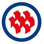 Tecnoimmobili Group Service Logo