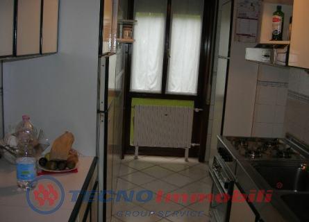 Appartamento Via Servais, Parella,  - TecnoimmobiliGroup