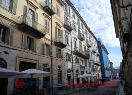 Ufficio - Torino (TO)