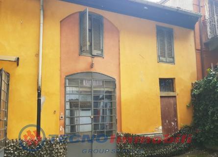 Ufficio Via Verdi, Vanchiglia,  - TecnoimmobiliGroup