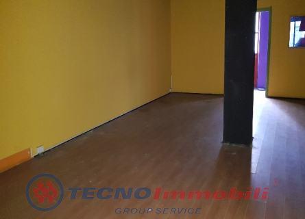 Locale commerciale Via San Bernardino, San Paolo,  - TecnoimmobiliGroup