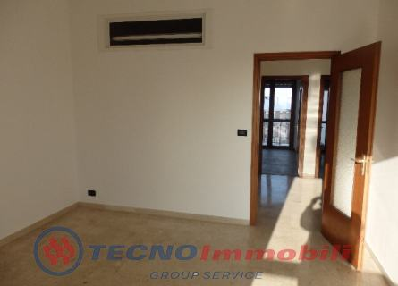 http://www.tecnoimmobiligroup.it/public/img/Img1_152201811158.jpg