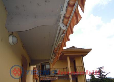 Appartamento Via Paolo Regis, Chivasso - TecnoimmobiliGroup