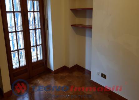 Casa indipendente Via Antonio Banfo, Barriera Milano,  - TecnoimmobiliGroup