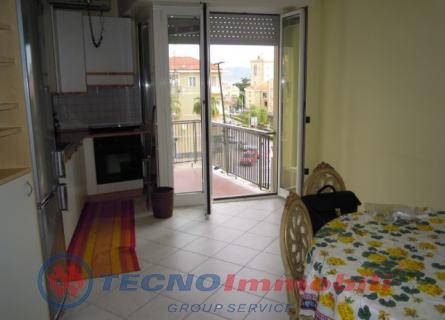 Appartamento Piazza Valerga, Loano - TecnoimmobiliGroup