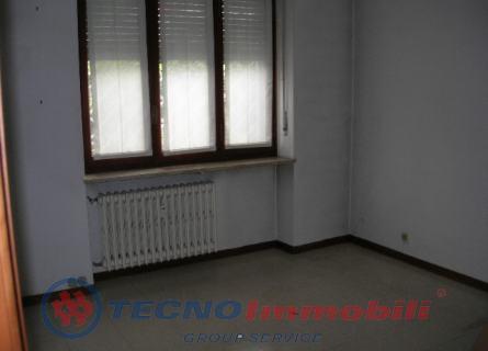 Appartamento Via Tanaro, Pino Torinese - TecnoimmobiliGroup
