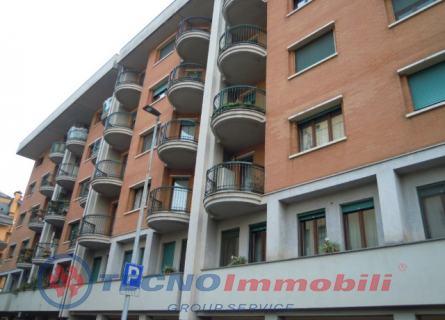 Garage/Box auto in Vendita Via Poggio  Torino (Torino)