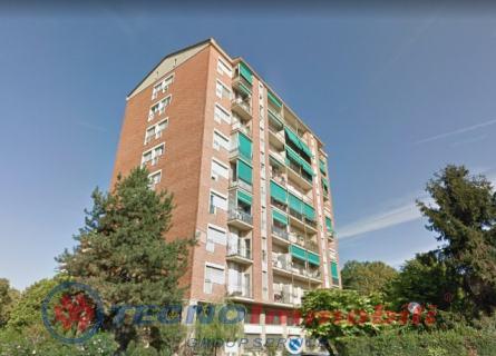Appartamento in Vendita Corso Sebastopoli