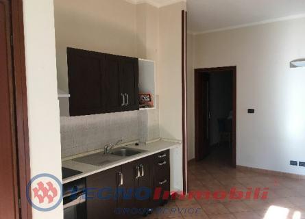 vendita appartamento torino  Via Romagnano ,11 62000 euro  3 locali  50 mq
