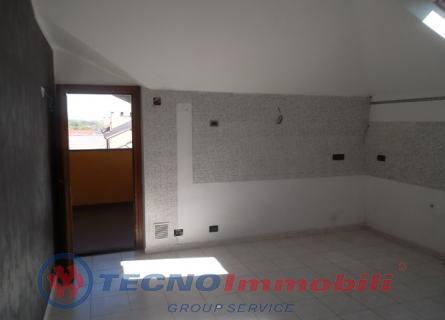 Appartamento Piazza Falcone Borsellino, Orbassano - TecnoimmobiliGroup