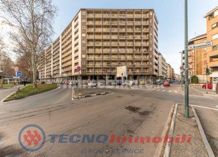 Appartamento in Vendita Via Vandalino  Torino (Torino)