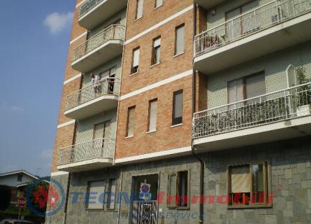 Appartamento in Vendita Viale Colli  Rivoli (Torino)