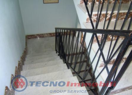Appartamento Via Alcide De Gasperi, Sangano - TecnoimmobiliGroup