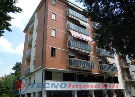 Appartamento in Vendita Via Pallanza  Torino (Torino)