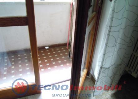Appartamento Via Pallanza, Vanchiglia,  - TecnoimmobiliGroup