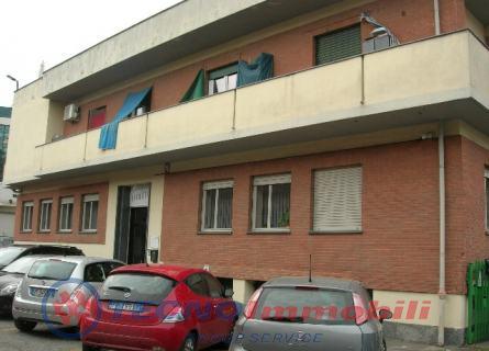 Ufficio in Affitto Lungo Dora Colletta  Torino (Torino)