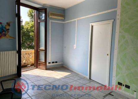 Appartamento Via Pertengo, Barriera Milano,  - TecnoimmobiliGroup
