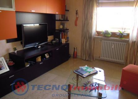 Appartamento Via Vandalino, Pozzo Strada,  - TecnoimmobiliGroup