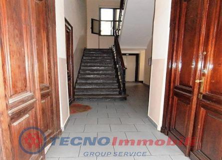 Appartamento Via Ticino, Borgata Vittoria,  - TecnoimmobiliGroup