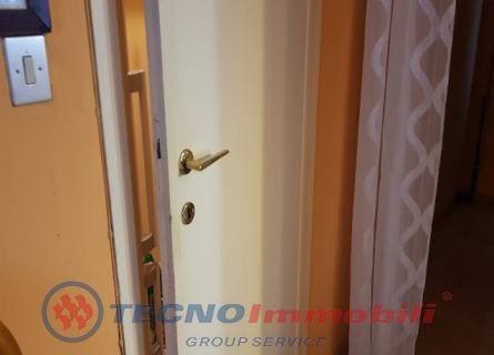 Appartamento Via Berrino, Lucento,  - TecnoimmobiliGroup