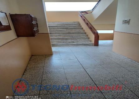 Appartamento Via Savant, Lanzo Torinese - TecnoimmobiliGroup