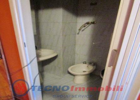 Casa indipendente Case Togliatti, Rocca Canavese - TecnoimmobiliGroup