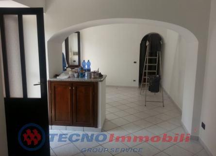 Appartamento Piazza Caporossi, Mathi - TecnoimmobiliGroup