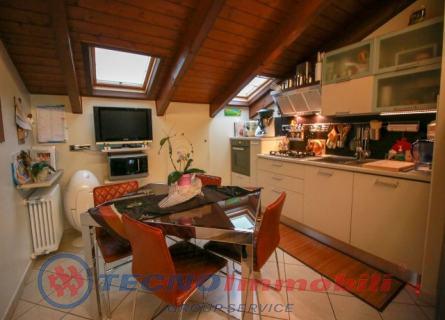 Appartamento Via Giardini, Lombardore - TecnoimmobiliGroup