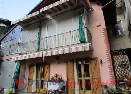 Via Miglietti, 46 Germagnano (Torino)