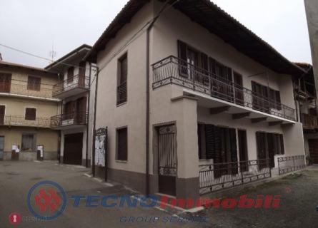 Soluzione Indipendente in vendita a Levone, 5 locali, prezzo € 118.000 | PortaleAgenzieImmobiliari.it