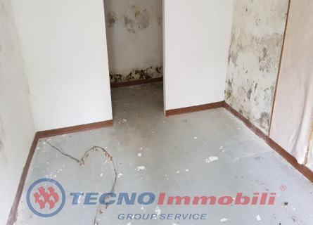 Rustico/Casale Frazione Colle Secchie, Corio - TecnoimmobiliGroup