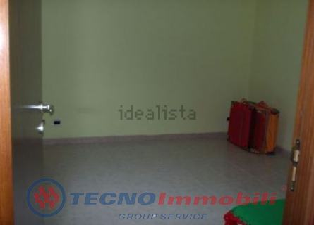 http://www.tecnoimmobiligroup.it/public/img/Img2_126201819910.jpg