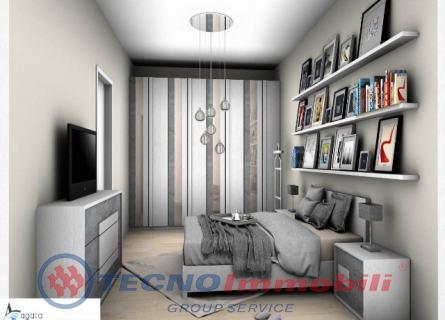 Casa semi-indipendente Via Vigna, Ciriè - TecnoimmobiliGroup