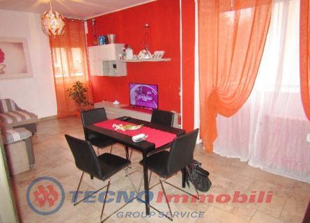 Appartamento Via Del Molino, Mathi - TecnoimmobiliGroup
