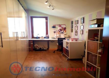 Casa indipendente Borgata Case Gallo, Corio - TecnoimmobiliGroup