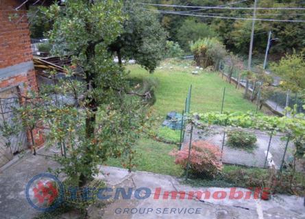 Casa indipendente Via Fontana Del Monte, Lanzo Torinese - TecnoimmobiliGroup