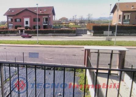 Via Santa Lucia, 34 San Maurizio Canavese (Torino)